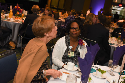 2015 Pinnacle Breakfast-30