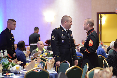 20151109_Veterans_Breakfast-60