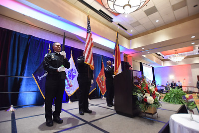 20151109_Veterans_Breakfast-39