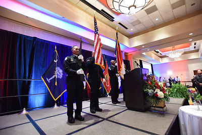 20151109_Veterans_Breakfast-38