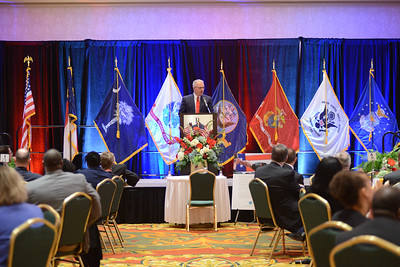 20151109_Veterans_Breakfast-82