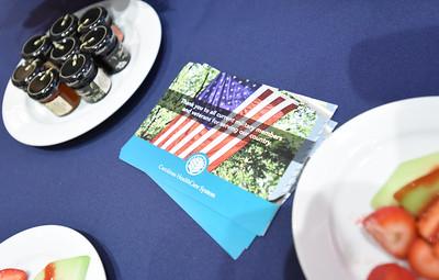 20151109_Veterans_Breakfast-51