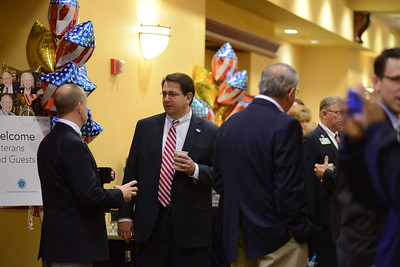 20151109_Veterans_Breakfast-54