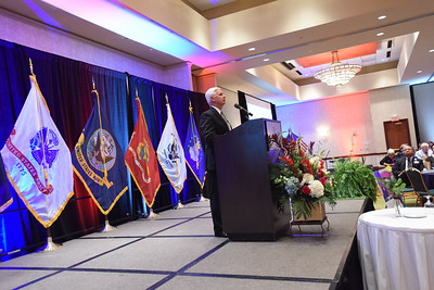 20151109_Veterans_Breakfast-47