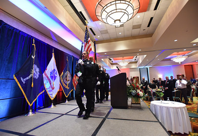 20151109_Veterans_Breakfast-37