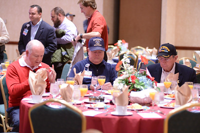 20151109_Veterans_Breakfast-56