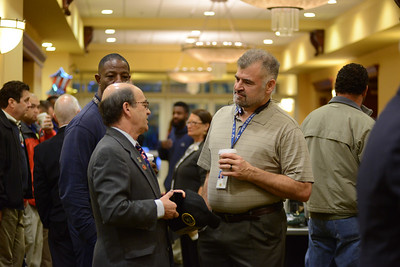 20151109_Veterans_Breakfast-52