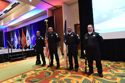 20151109_Veterans_Breakfast-33