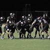 Varsity Football<br /> Homecoming