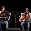 Guitar Concert - 1st Semester