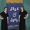 Jazz and Java