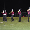 Homecoming Field Show