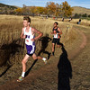 4A Cross Country Regional Championship