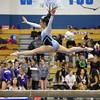 5A Gymnastics