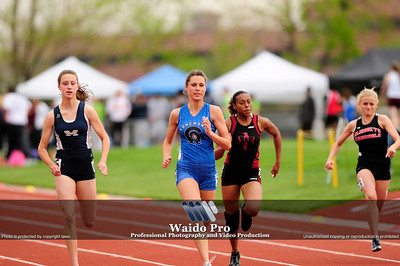 2010 CHSAA Track and Field 007