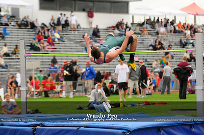 2010 CHSAA Track and Field 046