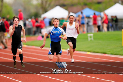 2010 CHSAA Track and Field 010