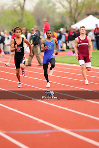 2010 CHSAA Track and Field 002