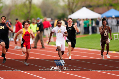 2010 CHSAA Track and Field 011