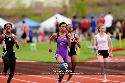 2010 CHSAA Track and Field 005