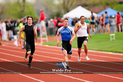 2010 CHSAA Track and Field 009