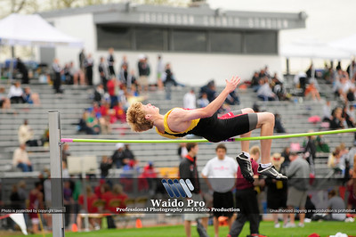 2010 CHSAA Track and Field 047