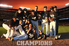 Raiders Champtionship-2392-Edit