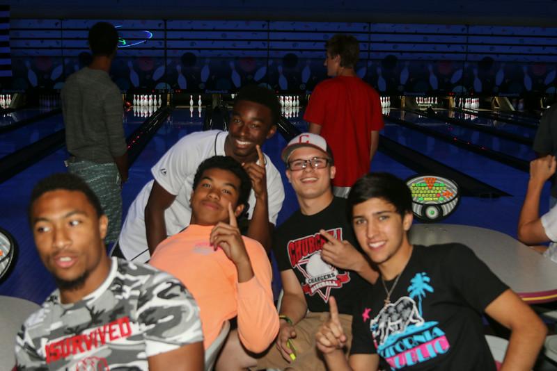 CHS Bowling-5