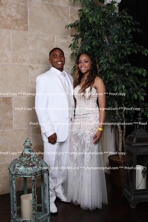 2014 CHS Prom