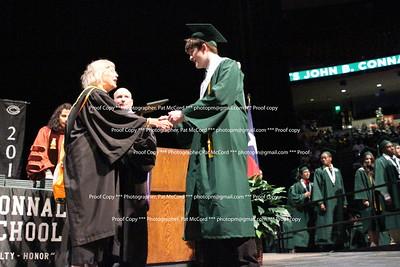 2016 Diploma