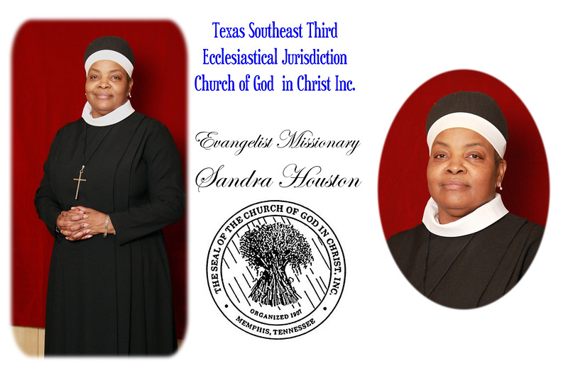 SandraHouston1