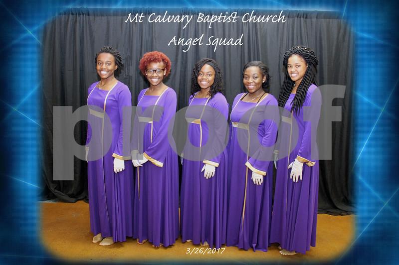 Angel Squad1