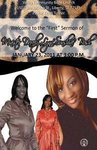 Sunshine First Sermon2--_Page_1