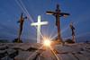 The Cross - Groom, Texas - Sept 2014