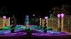 Garvan Woodland Gardens - Christmas 2016