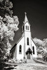 St Boniface Catholic Church - Bigelow, Arkansas - 2017