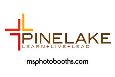 2013-08-04 Pinelake