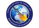 COGIC EVAN  IMAGE