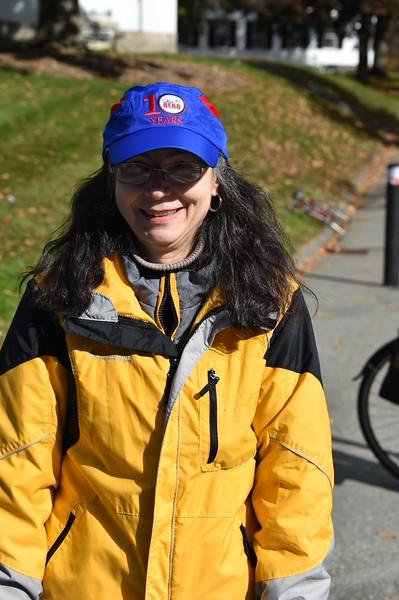 2015-10-18 CHaD Volunteers