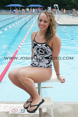 *Note: These photos are watermarked.  The watermark will not appear on prints.