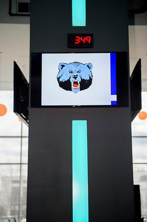 Food Lion President's Reception @ Spectrum Arena 2-28-20 byJon Strayhorn