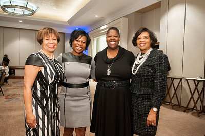 Nationwide Women's Empowerment Brunch @ The Westin 2-25-16 by Jon Strayhorn