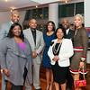 Food Lion VIP Sponsor's Reception @ Harvey B Gantt Center 2-20-17 by Jon Strayhorn