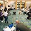 Food Lion Girl Talk Teen Summit @ The Charlotte Convention Center 2-23-17 by Jon Strayhorn
