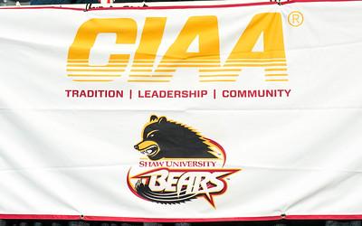 2019 CIAA CUvFSU Quarterfinals by Ed Chavis