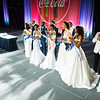 Miss CIAA Crowning @ Charlotte Convention Center 3-3-18 by Jon Strayhorn