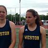 Weston-Girls-Champions