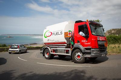 CIFL Truck-3