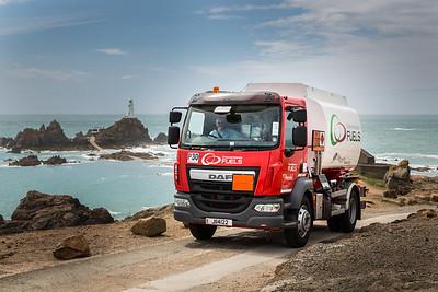 CIFL Truck-1