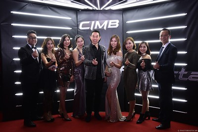 CIMB-Bank-Hanoi-Year-End-Party-2019-Chup-anh-in-hinh-lay-ngay-Tiec-Tat-nien-2019-WefieBox-Photobooth-Vietnam-034
